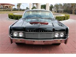 Picture of '66 Continental - PW6C