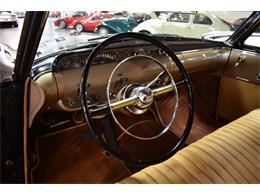 Picture of '53 Capri - PW6H