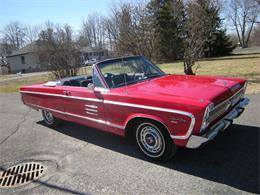 Picture of '66 Sport Fury - PW6M