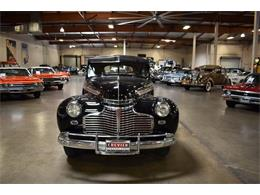 Picture of 1941 Deluxe - PW6N