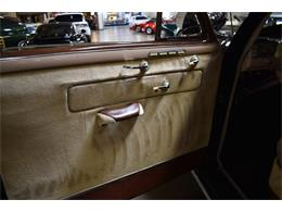 Picture of 1941 Deluxe - $25,900.00 Offered by Crevier Classic Cars - PW6N