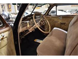 Picture of Classic '41 Chevrolet Deluxe located in Costa Mesa California - PW6N