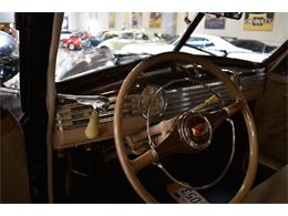 Picture of Classic '41 Deluxe located in Costa Mesa California - $25,900.00 - PW6N