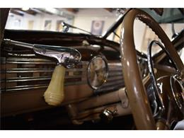 Picture of '41 Chevrolet Deluxe located in California Offered by Crevier Classic Cars - PW6N
