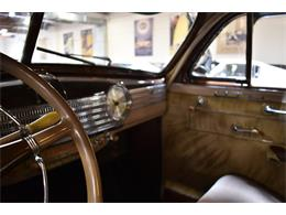 Picture of Classic 1941 Chevrolet Deluxe located in Costa Mesa California - $25,900.00 - PW6N