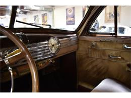 Picture of Classic 1941 Chevrolet Deluxe - $25,900.00 - PW6N