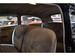 Picture of Classic 1941 Deluxe Offered by Crevier Classic Cars - PW6N