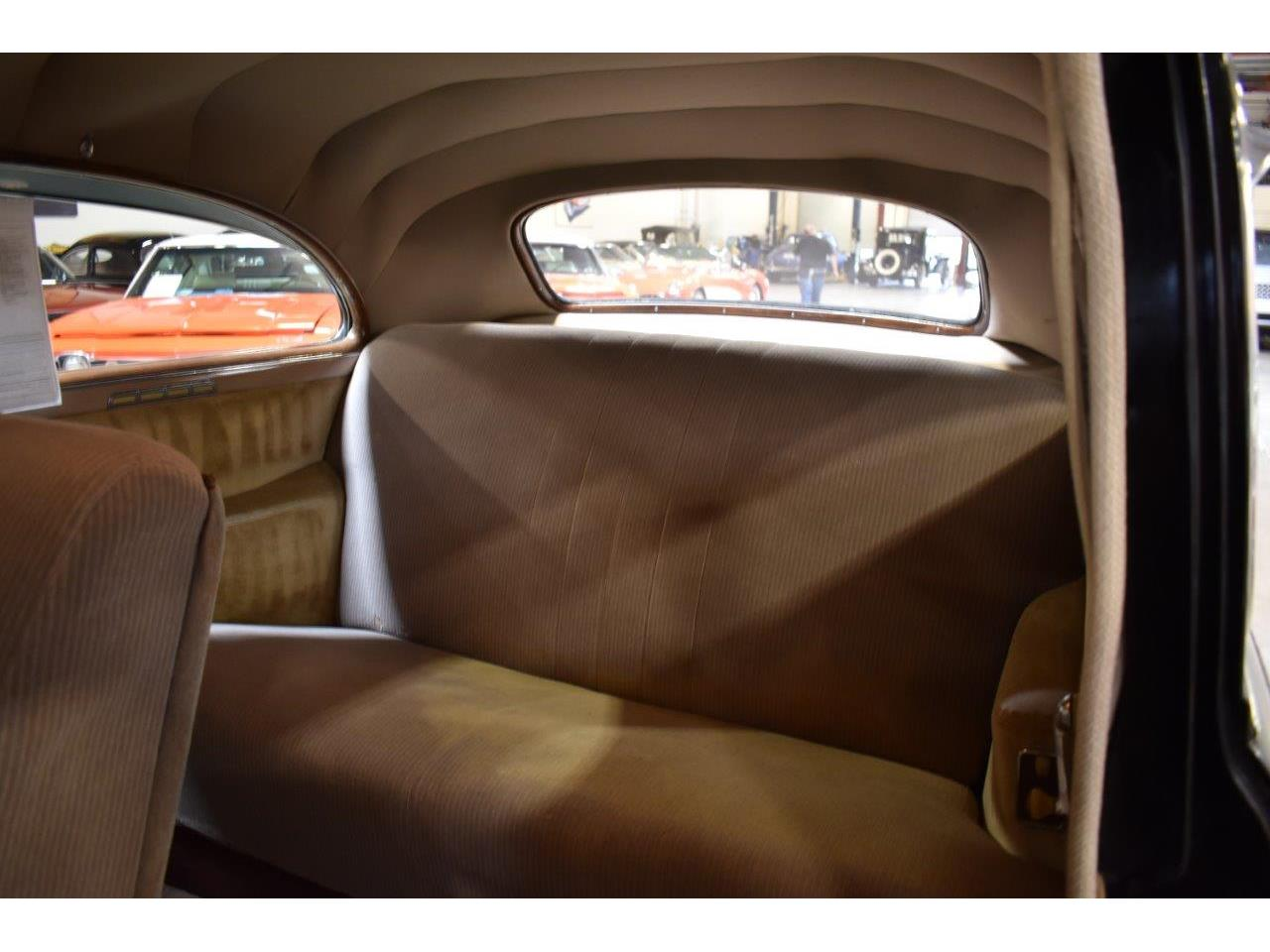 Large Picture of '41 Chevrolet Deluxe located in California - $25,900.00 - PW6N