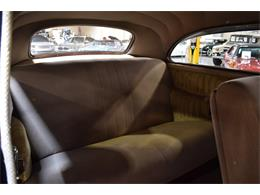 Picture of '41 Deluxe - PW6N