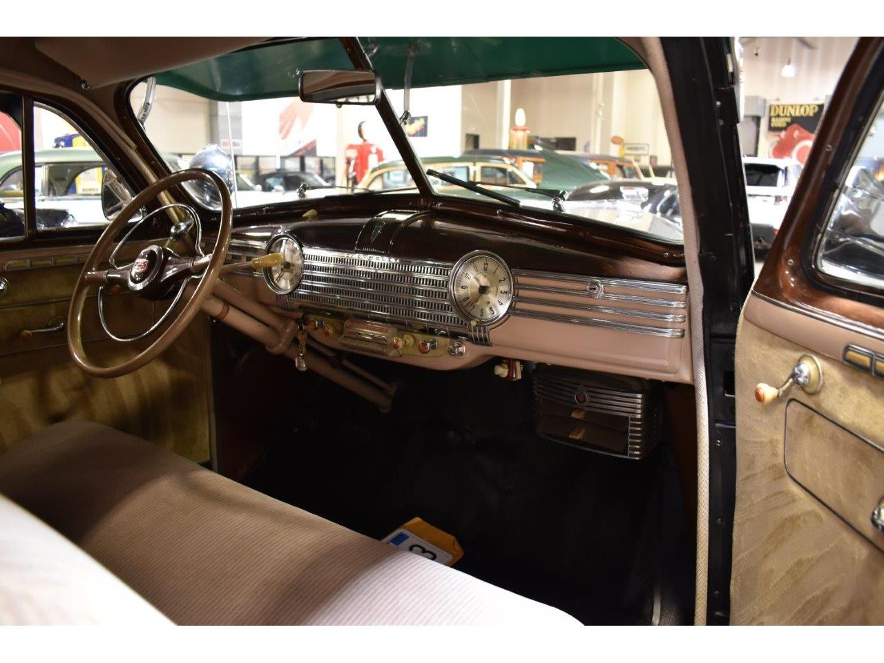 Large Picture of Classic 1941 Chevrolet Deluxe located in California Offered by Crevier Classic Cars - PW6N