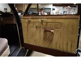 Picture of 1941 Chevrolet Deluxe - $25,900.00 - PW6N