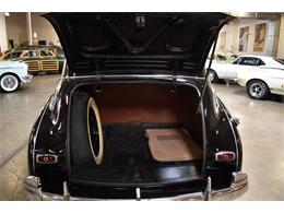 Picture of 1941 Deluxe located in Costa Mesa California - PW6N
