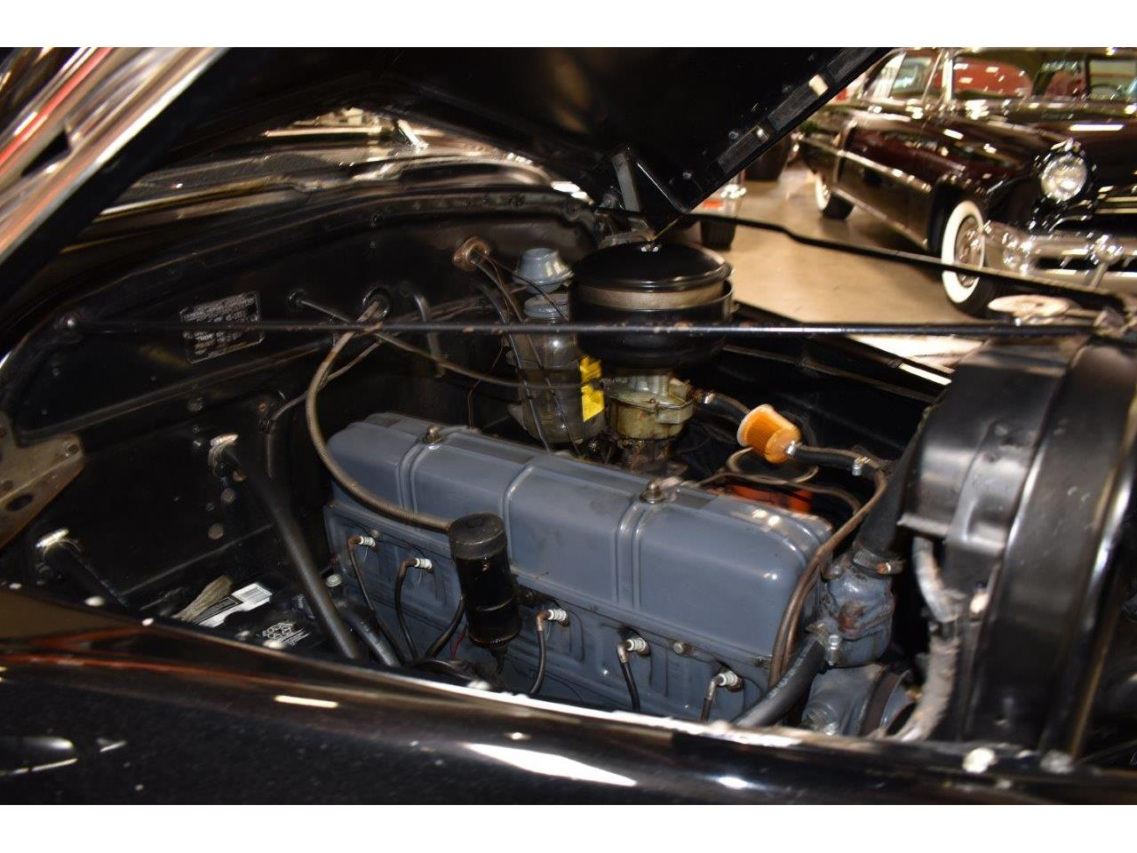 Large Picture of '41 Deluxe located in California Offered by Crevier Classic Cars - PW6N