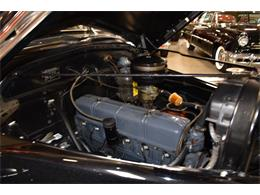 Picture of Classic 1941 Deluxe - $25,900.00 - PW6N