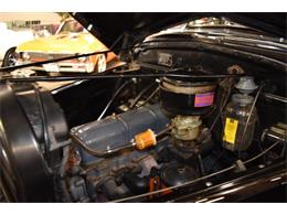 Picture of '41 Chevrolet Deluxe - $25,900.00 - PW6N
