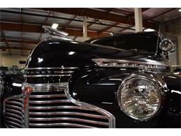 Picture of Classic '41 Chevrolet Deluxe - PW6N