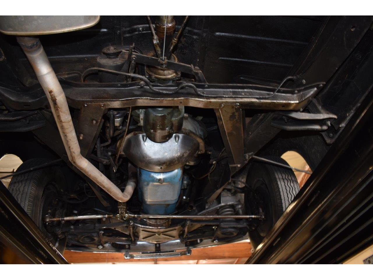 Large Picture of 1941 Chevrolet Deluxe - $25,900.00 - PW6N