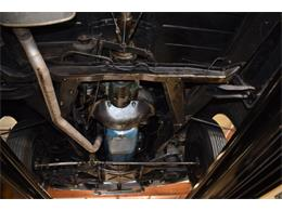 Picture of Classic 1941 Chevrolet Deluxe located in California - $25,900.00 Offered by Crevier Classic Cars - PW6N