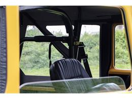 Picture of 1977 Toyota Land Cruiser FJ40 Offered by Classic AutoSmith - PW6P