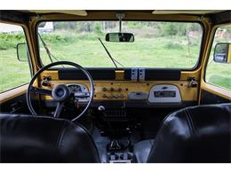 Picture of 1977 Toyota Land Cruiser FJ40 located in Georgia - $55,000.00 Offered by Classic AutoSmith - PW6P