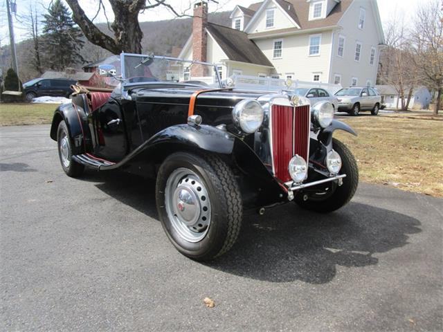 Picture of '50 TD - PW6T