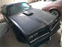 Picture of '77 Firebird Trans Am - PQJW