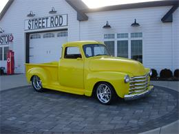 Picture of '48 Pickup - PW6Y