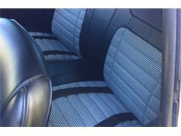 Picture of '68 Camaro - PW70