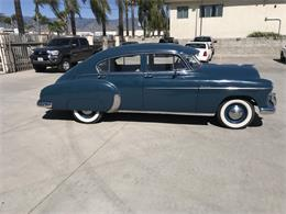 Picture of '50 Fleetline - PW71