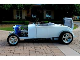 Picture of '29 Model A - PW74