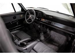 Picture of '84 Carrera - PW78