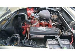 Picture of '55 Thunderbird - PW7C