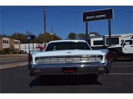 Picture of '63 Continental - PQJY