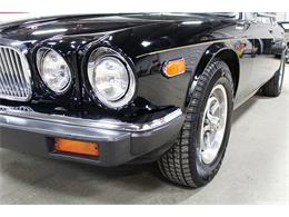 Picture of '83 XJ6 - PW7K