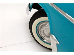 Picture of '55 Bel Air - PW7N
