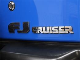 Picture of '08 FJ Cruiser - PW7T