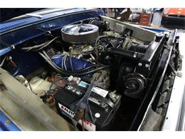Picture of '79 Ford F150 - $33,995.00 Offered by Streetside Classics - Charlotte - PW7U