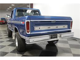 Picture of 1979 F150 - $33,995.00 - PW7U