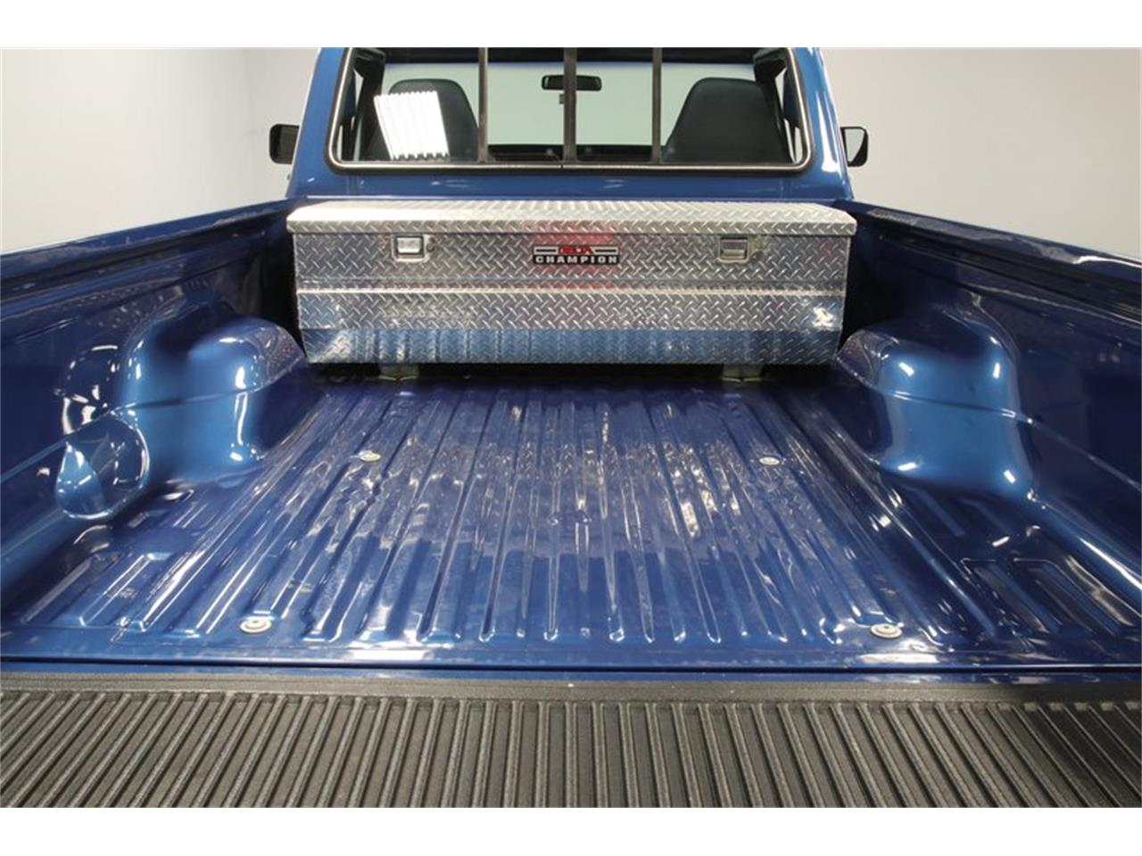 Large Picture of 1979 Ford F150 - $33,995.00 Offered by Streetside Classics - Charlotte - PW7U