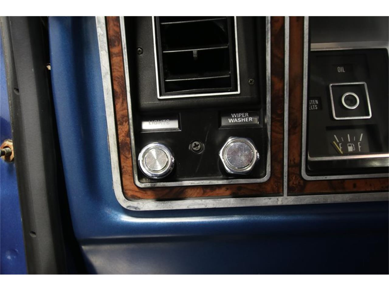 Large Picture of '79 F150 - PW7U