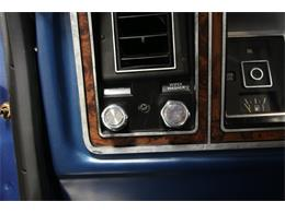Picture of 1979 Ford F150 - $33,995.00 Offered by Streetside Classics - Charlotte - PW7U