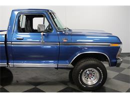 Picture of '79 F150 located in North Carolina Offered by Streetside Classics - Charlotte - PW7U