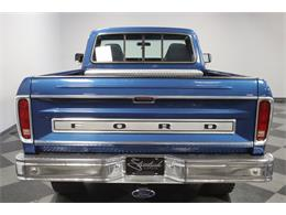 Picture of 1979 F150 located in North Carolina Offered by Streetside Classics - Charlotte - PW7U