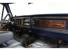 Picture of 1979 Ford F150 - PW7U