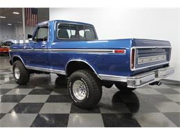 Picture of '79 F150 - $33,995.00 Offered by Streetside Classics - Charlotte - PW7U