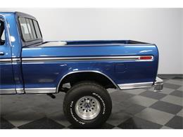 Picture of 1979 Ford F150 located in Concord North Carolina - $33,995.00 Offered by Streetside Classics - Charlotte - PW7U
