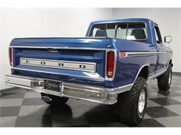 Picture of '79 F150 located in Concord North Carolina Offered by Streetside Classics - Charlotte - PW7U