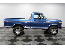 Picture of '79 F150 - PW7U