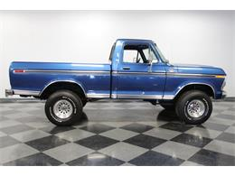 Picture of '79 Ford F150 - $33,995.00 - PW7U