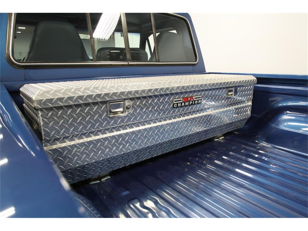 Large Picture of '79 Ford F150 located in North Carolina Offered by Streetside Classics - Charlotte - PW7U